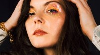 HONEYBLOOD   REVEAL NEW SINGLE & VIDEO 'SHE'S A NIGHTMARE' WATCH THE VIDEO HERE MASSIVE 46-DATE 'NO DRAMA' SPRING/SUMMER UK TOUR KICKS OFF LATER THIS MONTH NEW ALBUM 'IN PLAIN SIGHT' IS […]