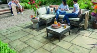 Inspiration and expert advice to transform a tired garden into a stunning outdoor space to enjoy this summer is on offer at Patioworld, the dedicated landscaping centre by Frank […]