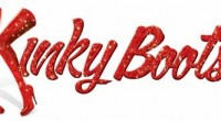 Kinky Boots, the winner of every major Best Musical award, will be coming to the Theatre Royal Nottingham from Monday 27 May to Saturday 8 June 2019 as part […]