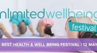 The Wellbeing Festival comes to The Motorpoint Arena, Nottingham on the 12th May. Set to be a fun-filled and action-packed day for all the family, there is to […]