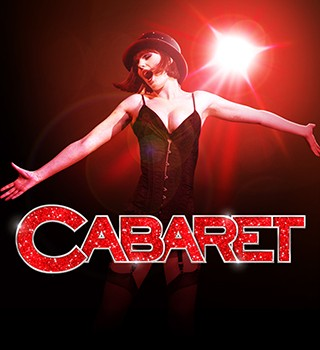 Share this content....  FROM 'CILLA' TO 'SALLY' KARA LILY HAYWORTH LANDS HER DREAM ROLE   BILL KENWRIGHT PRESENTS CABARET THE AWARD-WINNING PRODUCTION OF KANDER & EBB'S AWARD-WINNING MUSICAL DIRECTED BY RUFUS NORRIS   JOINING THE […]