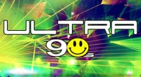 TICKETS ON SALE SOON FOR EUROPE'S GREATEST NINETIES DANCE TOUR   EUROPE'S first and only show of its kind with a full live band experience, Ultra 90s will […]