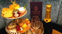 Celebrate Afternoon Tea Week at its Birthplace Belvoir Castle Afternoon Tea Week: 12-18 August Celebrate 'Afternoon Tea Week' 12-18 August and indulge in the much-loved British tradition at its […]