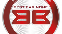 NOTTINGHAM IS TOP FOR BEST BAR NONE ACCREDIATION  A record 116 establishments within Nottingham city centre have succeeded in gaining Best Bar None accreditation this year, beating last […]