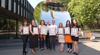 Independent businesses across the city centre have been battling it out in the annual competition to find Nottingham's Best Independent Business – and the top three in each category […]