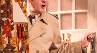 SOME MOTHERS DO 'AVE 'EM Theatre Royal Nottingham Tuesday 10 to Saturday 14 March 2020 Tue-Sat 7.30pm, Wed matinee 2pm, Sat matinee 2.30pm £20.50 – £38.50 plus discounts for […]