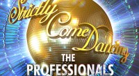 ONCE Theatre Royal Nottingham Monday 6 to Saturday 11 April 2020 Mon-Sat 7.30pm, Wed matinee 2pm, Sat matinee 2.30pm £17.50 – £49.50 plus discounts for Royal Members*, Under […]
