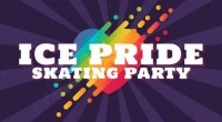 THE ULTIMATE UV AND FOAM PARTY ON THE ICE  Celebrating Nottinghamshire Pride on Saturday 27 July, the Ice Pride Skate Party will combine the National Ice Centre's […]
