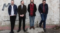 THE FUTUREHEADS WILL RELEASE 'GOOD NIGHT OUT' / 'LISTEN, LITTLE MAN!', THE SECOND SNGLE FROM THEIR FORTHCOMING ALBUM 'POWERS', ON 5TH JULY  LISTEN: https://orcd.co/gnollm The Futureheads will release the single 'Good Night […]
