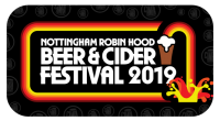 THE NOTTINGHAM ROBIN HOOD BEER & CIDER FESTIVAL RETURNS TO THE MOTORPOINT ARENA   FEATURING OVER ONE THOUSAND CASKS OF REAL ALES     The festival, which runs from 9 […]