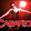 Cabaret-750-x-375