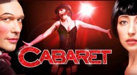 OHN PARTRIDGE, KARA LILY HAYWORTH, ANITA HARRIS AND FULL CASTING ANNOUNCED FOR KANDER & EBB'S MULTI AWARD WINNING MUSICAL BILL KENWRIGHT PRESENTS CABARET IN THE SMASH HIT PRODUCTION DIRECTED BY RUFUS NORRIS Visiting […]