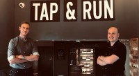 STUART BROAD INSPIRED TAPAS TASTING NIGHT A HUGE SUCCESS AT THE TAP & RUN, UPPER BROUGHTON Following a sold out debut and rave reviews, the Tap and & Run, […]