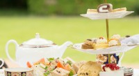 Share this content....  Ye Olde Bell has launched a new intimate 'baby moon' afternoon tea for expectant mothers and their special guests. Guests are treated to their own private space […]