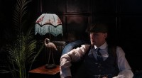 PEAKY BLINDERS POP UP AT YE OLDE BELL To celebrate the launch of the latest series of hit TV show Peaky Blinders Ye Olde Bell is hosting an authentic […]