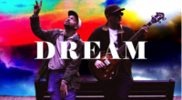 Share this content.... THE TWANG REVEAL NEW SINGLE:'DREAM' + EXTENSIVE TOUR DATES WITH SHED SEVEN THIS WINTER  'Dream' is the brilliant second single from The Twang's long awaited forthcoming […]
