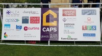 East Midlands businesses take a swing for charity at CAPS golf day  Members of the East Midlands business community teed off for charity on Friday 13thSeptember at a […]