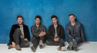 STEREOPHONICS ANNOUNCE 2020 UK TOUR STEREOPHONICS UK ARENA TOUR TO STOP OFF IN NOTTINGHAM ON SATURDAY 7 MARCH 2020 Stereophonics have today announced details of a 2020 UK Arena […]