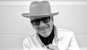 Elvis Costello - Ray di Pietro