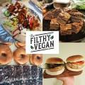Filthy Vegan