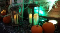 Watch out for Witchcraft this Halloween at Belvoir Castle 27-31 October 2019  Witchcraft will be in the air around Belvoir Castle this Halloween as the hilltop Leicestershire castle revives […]