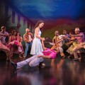 On Your Feet 2019 1 - Copy