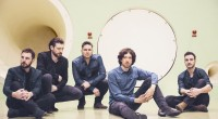 Snow Patrol have confirmed their Reworked tour of the UK and Ireland in cities including London, Oxford, Dublin, and Belfast (full dates below). On this tour, Snow Patrol will play […]