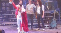 Despite the fact that Freddie Mercury was taken from the world of music way too soon, Queen have continued to enjoy popularity.  Their longevity thanks to their unique […]