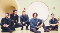 SNOW PATROL ANNOUNCEREWORKEDTOUR OF THE UK & IRELAND REWORKEDALBUM AVAILABLE FOR PRE-ORDER FOR EARLY TICKET ACCESS REWORKED EP1OUT NOW VIA POLYDOR RECORDS Today, Snow Patrol confirm theirReworkedtour of the […]