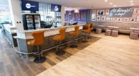 NEW BAR AND RESTAURANT   The East Midlands' biggest entertainment venue, the Motorpoint Arena Nottingham, has unveiled the latest development to its hospitality offer with the launch of […]
