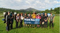 Share this content.... Frank Key Supports Arnold Hill Academyto Reach New Heights  A Nottingham-based building supplies and plant and tool hire company has donated more than £2,000 to help […]