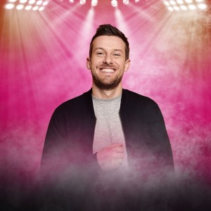 Avalon_Chris_Ramsey_Tour_2020_Final_Square_Image_Small