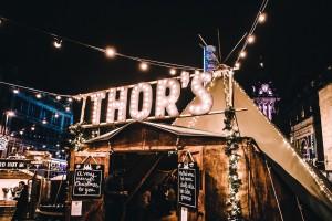 Leeds_THORS_Ex4LR
