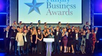People's choice voting is now open for the 10thMidlands Family Business Awards  Voting is now open to the public to choose their favourite finalists for the 2019 Midlands […]