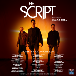 THESCRIPT_2020_1200x1200_UK_SUPPORT