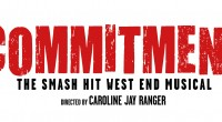"""2020/21 UK & IRELAND TOUR  """"The Commitments is the musical we've been waiting for. So good, our critic almost weeps"""" The Sunday Times ★★★★★  """"This hugely […]"""