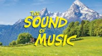 Share this content.... I can never remember seeing The Sound of Music all the way through until last night's performance by The Nottingham Operatic Society, which isdefinitely not one to […]