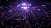 UNIBET PREMIER LEAGUE DARTS RETURNS TO NOTTINGHAM   THE WORLD'S BEST DARTS PLAYERS RETURN TO NOTTINGHAM FEBRUARY 2020   Motorpoint Arena Nottingham will host the 2020 Unibet Premier League […]