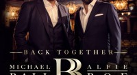 MICHAEL BALL & ALFIE BOE ANNOUNCE NOTTINGHAM DATE AS PART OF 'BACK TOGETHER' UK TOUR STOPPING OFF AT THE MOTORPOINT ARENA NOTTINGHAM IN FEBRUARY 2020   They're back. The […]