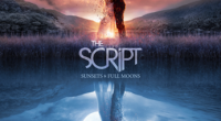 THE SCRIPT ANNOUNCE HUGE UK AND EUROPEAN ARENA TOUR   VISITING MOTORPOINT ARENA NOTTINGHAM IN MARCH 2020       After 6 billion streams, 30 million single sales, 10.8 […]