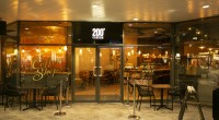 200 Degrees opens its new coffee shop in McArthurGlen East Midlands Designer Outlet  Speciality coffee roaster 200 Degrees opened its new coffee shop in the popular McArthurGlen East […]