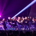 Diva, Royal Concert Hall, 8 March. Credit Paul Dixon Photography