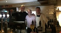 Share this content.... STUART BROAD'S PUB THE THREE CROWNS, WYMESWOLD TO LAUNCH KIDS EAT FREE OFFER ON SUNDAYS The Three Crowns, Wymeswold have taken the decision to offer a kids […]