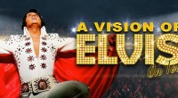 A VISION OF ELVIS COMES TO MOTORPOINT ARENA NOTTINGHAM   THE NUMBER ONE ELVIS PRESLEY TRIBUTE ARTIST BRINGS HIS TOUR TO NOTTINGHAM IN AUGUST 2020   The smash […]
