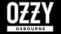 "OZZY OSBOURNE ANNOUNCES RESCHEDULED NOTTINGHAM DATE   AS PART OF HIS ""NO MORE TOURS 2"" 2020 TOUR   Rock and Roll Hall of Fame inductee and Grammy®-winning singer and songwriter OZZY […]"