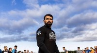ANT MIDDLETON MIND OVER MUSCLE TOUR 2020 A NEW AGE OF THINKING Sunday Times Best Selling Author Ant Middleton has announced a brand new tour including his first ever […]
