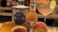 A small-batch handcrafted gin inspired by the rich history of the Belvoir Estate has been launched by the Duchess of Rutland.  Created by a local distillery […]