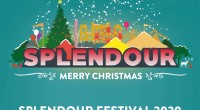 The first release of tickets has been put on sale for Splendour, one of the best festivals in the East Midlands, just in time for Christmas.       […]
