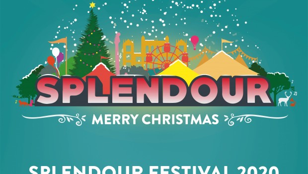 Share this content.... The first release of tickets has been put on sale for Splendour, one of the best festivals in the East Midlands, just in time for Christmas.  […]