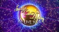 FULL TOUR LINE-UP ANNOUNCED FOR STRICTLY COME DANCING LIVE 16 JANUARY – 9 FEBRUARY 2020 SAFFRON BARKER & AJ PRITCHARD EMMA BARTON & GRAZIANO DI PRIMA MIKE BUSHELL & KATYA […]
